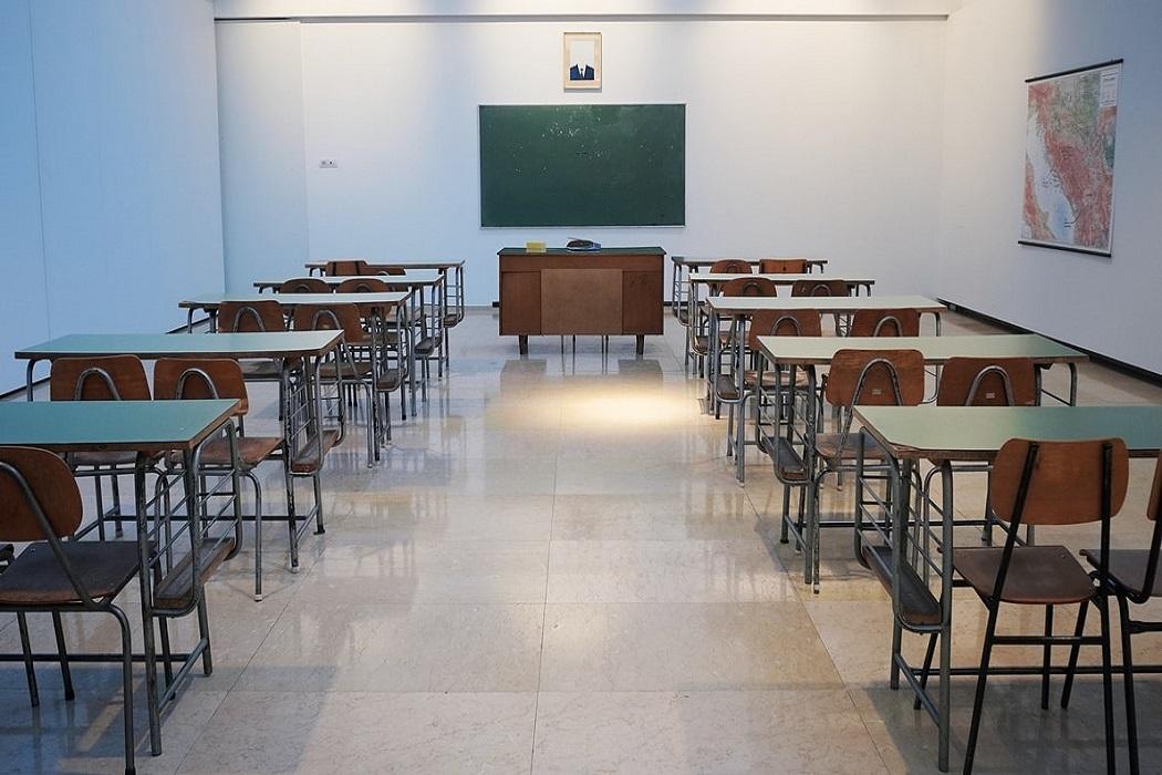 Calendrier 2022 2023 Classe JuriACM   Calendrier scolaire 2022 2023
